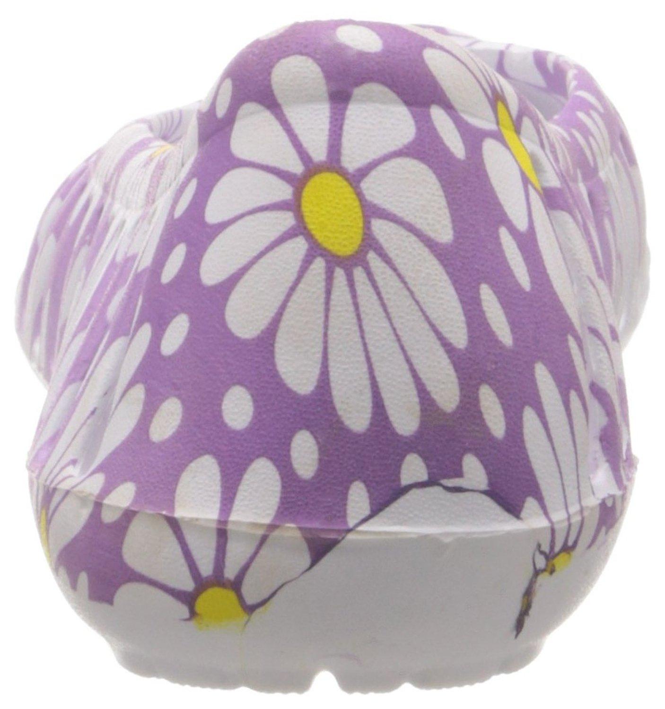 Alice - Purple Flower 3